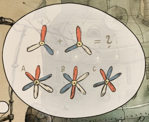 File:Propellor game 7 - A.jpg