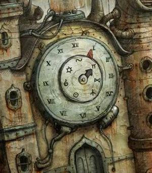 File:14. Clock Square - info.jpg