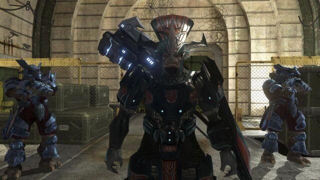File:Rex the Brute.jpg
