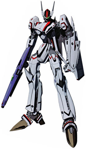 File:VF25F Battroid.jpg