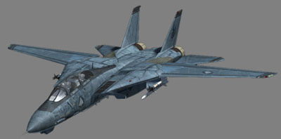 File:F14AKai.jpg