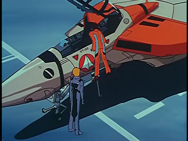 File:Hikaru Ichijyo-5 Roy Focker-4 VF-1D-1 SDFM-1.png