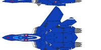 VF-22 Sturmvogel II