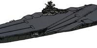 CVN-99 Asuka II