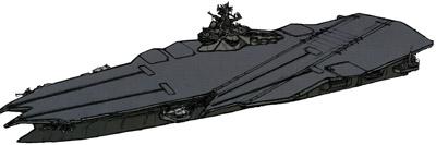 File:CVN-99 Asuka II.png