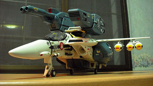 File:VF-1S-Strike-Valkyrie-01.jpg