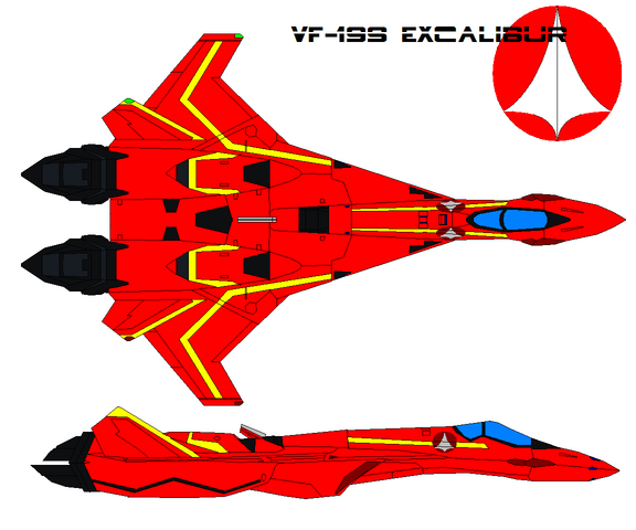 File:VF19 Fighter-Top-Right.png