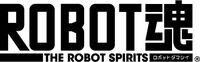 RobotSpirits