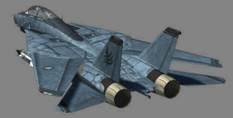 File:20061008105955 F-14A 4.jpg