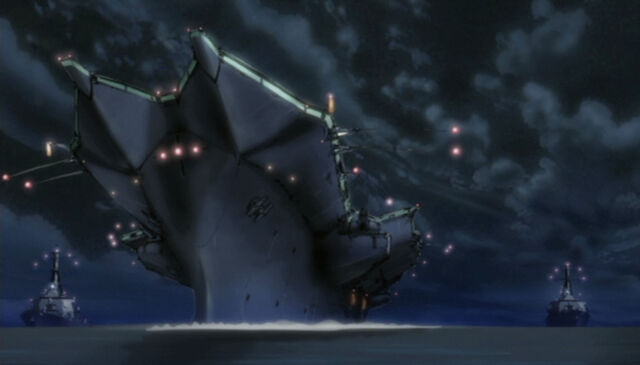 File:Cvn-99 asuka II carrier2.jpg