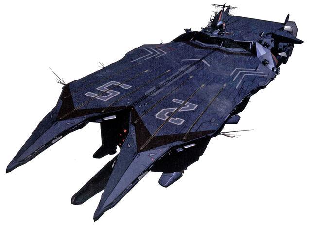 File:Battle25-carrier.jpg
