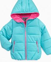 File:Girl coat 3.jpg