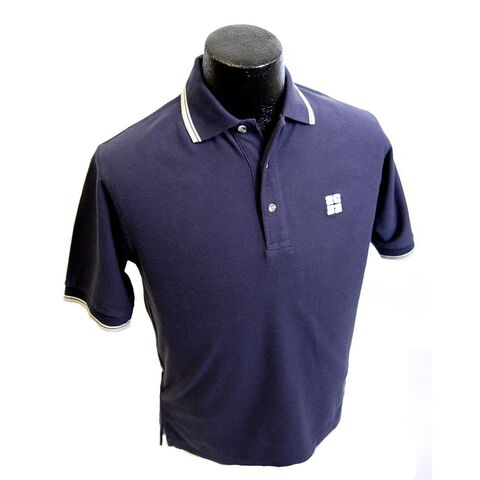 File:Mens Navy Polo-WEB.jpg