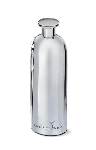 File:KENZO-POWER bottle.jpg