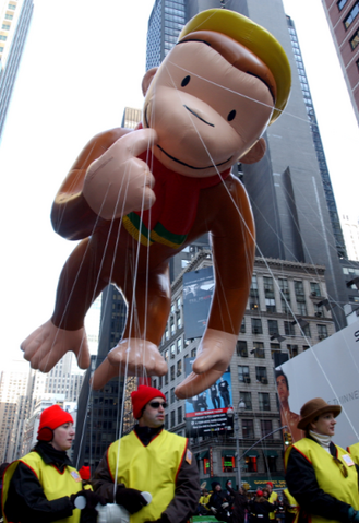 File:Curious-george-30638347680 xlarge.png