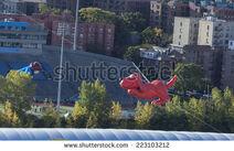 Stock-photo-new-york-ny-usa-october-macy-s-thanksgiving-day-parade-rehearsal-at-football-field-of-223103212