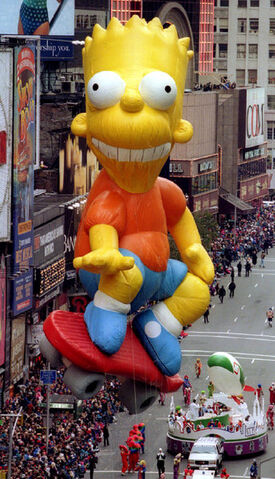 File:Sns-macys-thanksgiving-parade-through-the-year-011.jpg