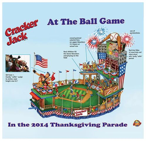 File:1412187976 FINAL-cracker-jack-Ball-park-color-selfie.jpg