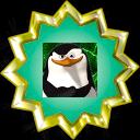 File:Badge-1366-7.png
