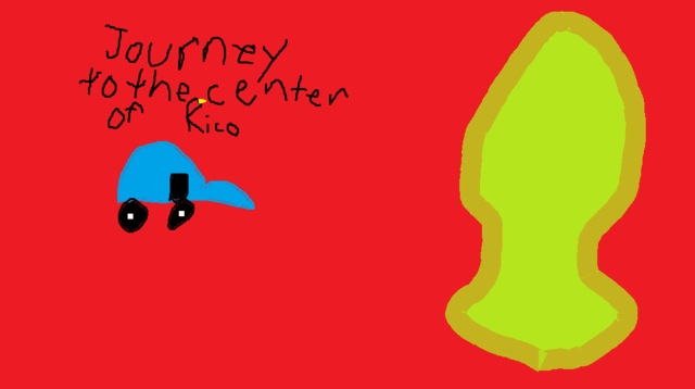 File:Journey to the Center of Rico.png