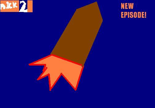 File:Rocket Photo.jpg