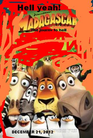File:Madagascar the journey to hell.jpg