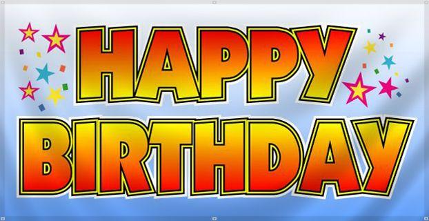 File:Happy-birthday-BLUE.jpg