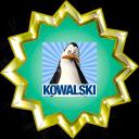File:Badge-1318-6.png