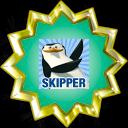 File:Badge-1616-7.png