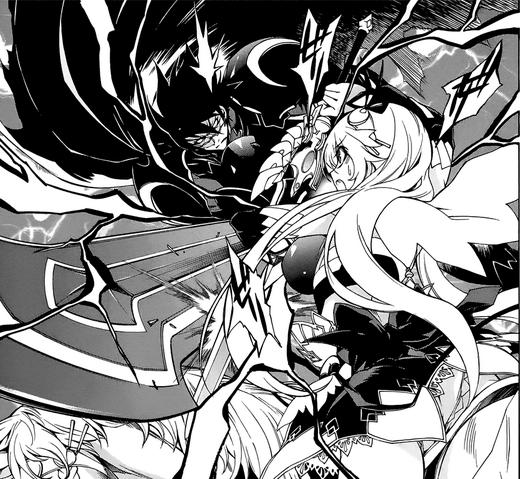 File:Roland vs elen manga.png