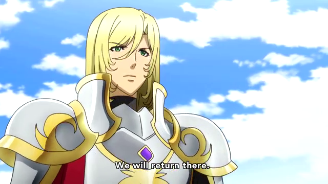 File:Oliver-Navarre-Knights-AN-Ep08.png
