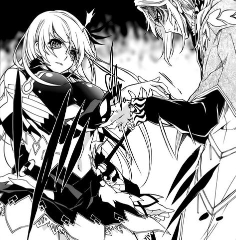 File:Greast and Elen Manga.png