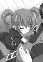 Vol2-LN-038-Titta-Hugs-Tigrevurmud