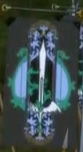 File:Leitmeritz-Flag-AN-Ep09.png
