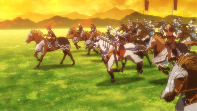 File:Silver Meteor Army Anime.png