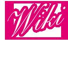 Wiki-title