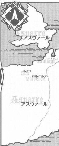 File:Asvarre-Map.jpg