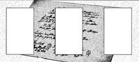 Vol10-MN-Ch51-010-Brune-Zhcted-treaty