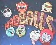 File:Madballs logo.jpg