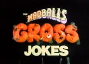 GrossJokesTitle