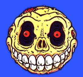 File:Skull Face.jpg