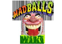 File:Madball copy.png