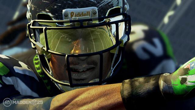 File:NFL25Gameplay7.jpg
