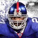 Madden NFL 10
