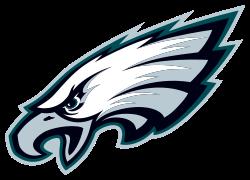File:Philadelphia Eagles Logo.png