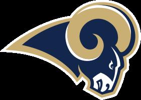 File:St. Louis Rams Logo.png