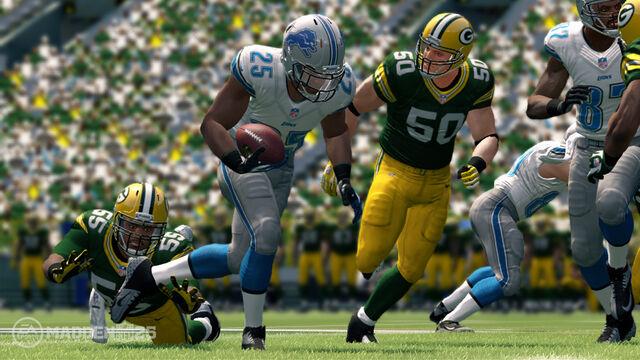 File:NFL25Gameplay16.jpg