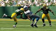 NFL25Gameplay15
