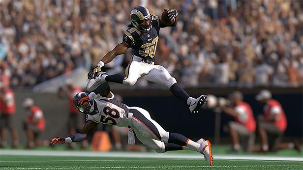 File:Madden-NFL-17-12.jpg
