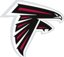 Atlanta Falcons (2012)